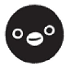 儀式化したムカミ Social Profile