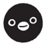 儀式化したムカミ | Social Profile