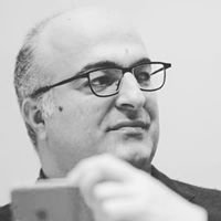 Mario Sechi Social Profile