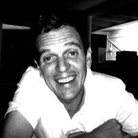 Christophe Deghelt | Social Profile