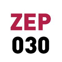 zep030