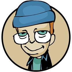 Eric Meyer Social Profile