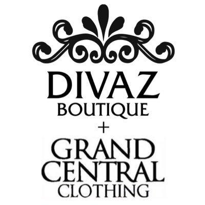 Divaz-Grand Central | Social Profile