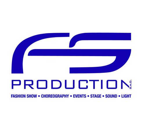 FS Production