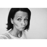 Andrea Blair   Social Profile