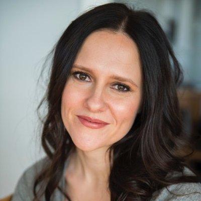 Sara Kinninmont | Social Profile