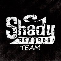 @Slim_1_Shady