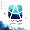 Agencia Alta Web