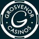 Photo of GCasinoStockton's Twitter profile avatar