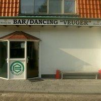 Dancing_Veuger