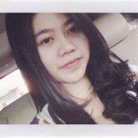 Fita Khotimah Azmy | Social Profile