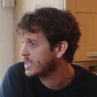 Yann POIRSON | Social Profile