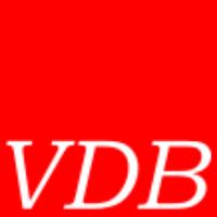 VDB_Advies