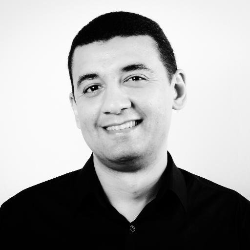 Omar Mostafa Social Profile