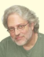 Dean Friedman Social Profile