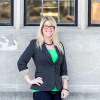 Erin Klein | Social Profile