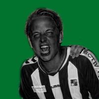 Christer Fredriksen | Social Profile