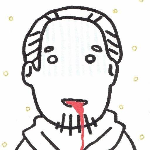 Shunichi Ishida Social Profile