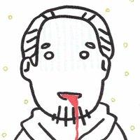 Shunichi Ishida | Social Profile