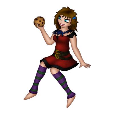 Lellyna | Social Profile