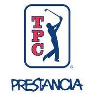 @TpcPrestancia