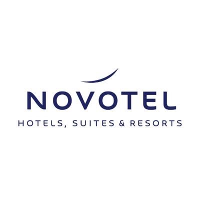 Novotel_Silom