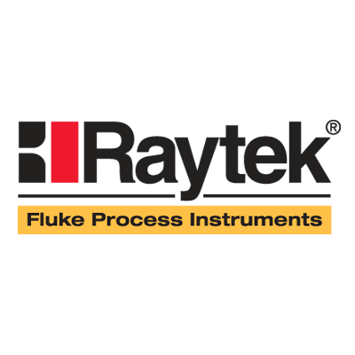 Raytek Headquarters
