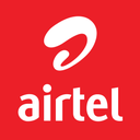 Photo of airtel_tanzania's Twitter profile avatar