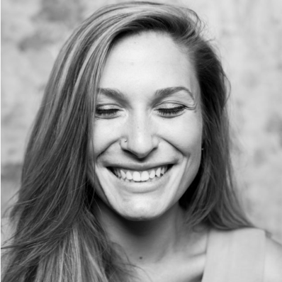 Jessica Smith   Social Profile