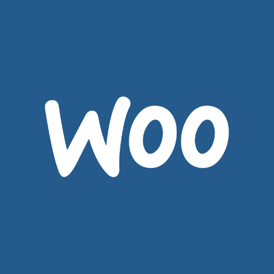 WooThemes Social Profile