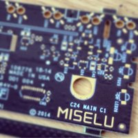 Miselu | Social Profile