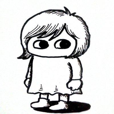あゆみ・ザ・レイド | Social Profile