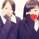 にしあむ (@01010312_amu) Twitter