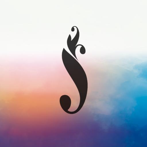 Juwita Suwito Social Profile