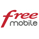 Assistance FreeMobile