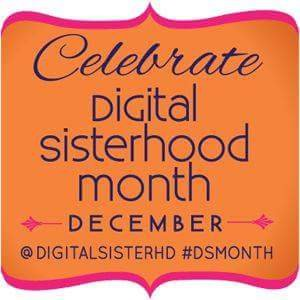 Digital Sisterhood Social Profile