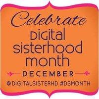 Digital Sisterhood | Social Profile
