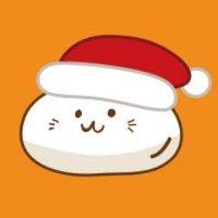 miniyama | Social Profile