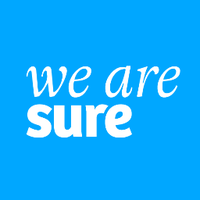 we_are_sure
