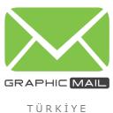 GraphicMail Türkiye