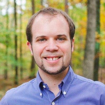 Christopher Paul | Social Profile