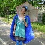日枝美香L | Social Profile