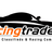 Twitter result for Halifax International from RacingTrader