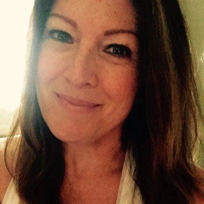 Sherilyn McLain | Social Profile