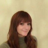 Lianne O'Brian   Social Profile