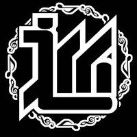 買収 a.k.a ぱらきん | Social Profile