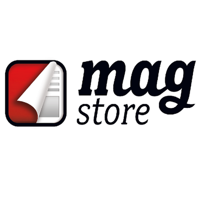 Mag Store Au Coupons & Promo codes