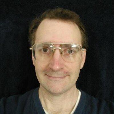 Keith AllGamer | Social Profile