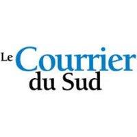 @LeCourrierDuSud