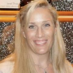 Sarah Churchwell Social Profile